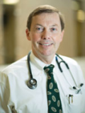 Dr. Neil Trask, MD