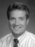 Dr. Brian Heaton, MD