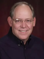 Dr. Gary Williams, DDS
