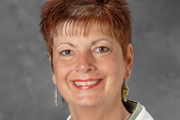Nurse Midwives near Dearborn, MI - Certified Midwife - Certified