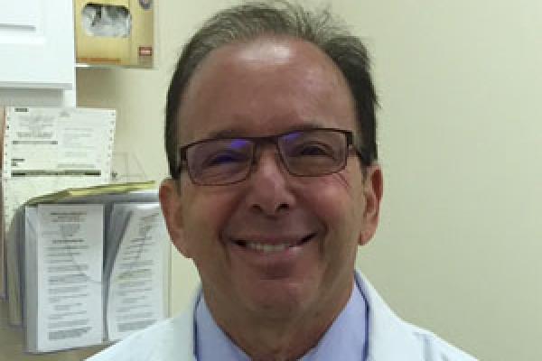 Dermatologists near Monroeville, PA - Skin Doctor