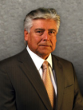 Image of Dr. Martinez