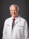Dr. Lowell Williams, DDS