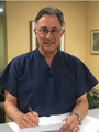 Dr. Warren Bleiweiss, MD