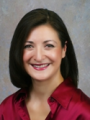 Dr. Lisa Castro, MD