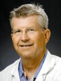 Dr. Kenneth Hanger, MD