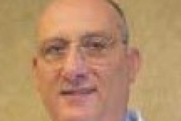 Nephrologists near Webster, TX - Kidney Disease Management