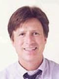 Dr. Timothy Kasunic, MD