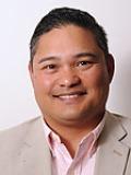 Dr. Eric Alcera, MD