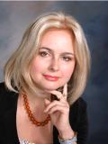 Dr. Elena Gogoneata, MD
