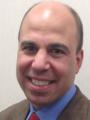 Dr. Jonathan Gross, MD