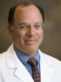 Dr. Robert Rifkin, MD