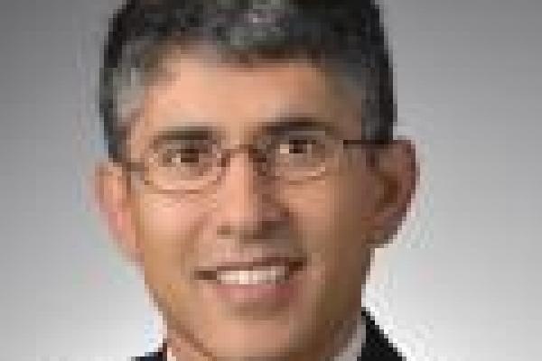 Cardiologists Near Virginia Beach Va Healthgrades