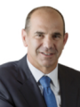 Dr. Jeffrey Joseph, MD