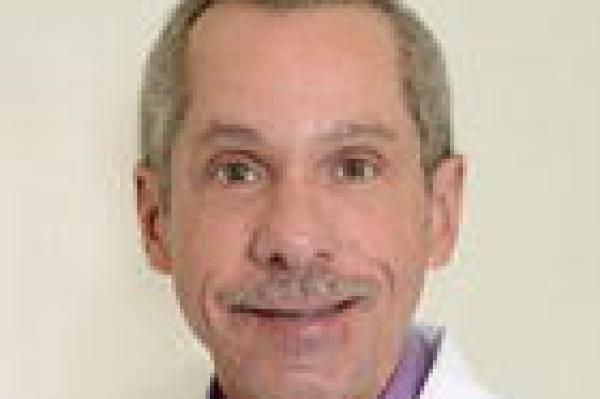 Pediatricians near Long Branch, NJ - Children's Doctor