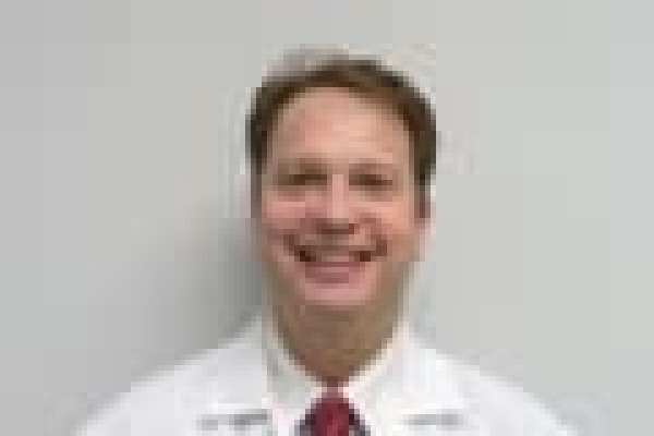 Dermatologists near Perrysburg, OH - Skin Doctor