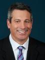 Dr. Peter Caravella, MD