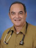 Dr. Salah Amer, MD