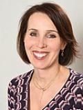 Dr. Rebecca Cipriano, MD