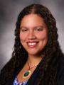 Dr. Adrienne Brown, MD