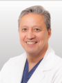 Photo: Dr. Marcos Masson, MD