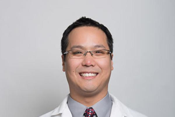 dr leblanc atlanta diabetes diabetes atlanta