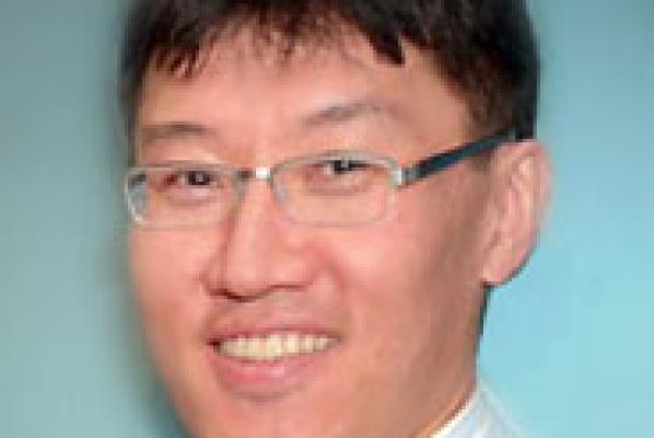 Dr Kaplan Dentist Nj | Eric Grossmann DDS