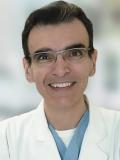 Dr. Khalid Chaudhry, MD