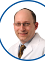 Dr. Kenneth Weiser, MD