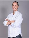 Dr. Mark Ciaglia, DO