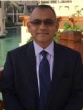 Dr. Amir Qureshi, MD