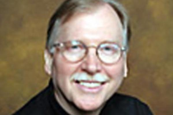 Urologists near Nashville, TN - Urinary Tract Doctor