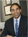 Photo: Dr. Gurdev Judge, MD