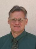 Dr. Michael Sumko, DO