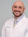 Photo: Dr. Alexander Milman, DDS