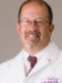 Photo: Dr. Anthony Greco, MD