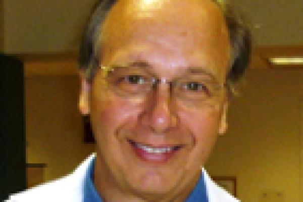 Urologists near Aventura, FL - Urinary Tract Doctor