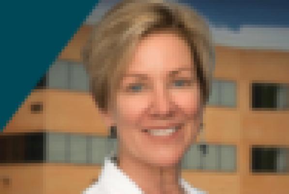 Dermatologists near Crownsville, MD - Skin Doctor