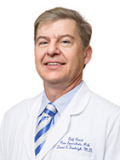 Dr. David Fairleigh, MD
