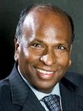 Dr. Laxmaiah Manchikanti, MD