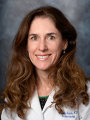 Dr. Wendy Sacks, MD