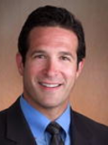 Dr. Scott Resig, MD