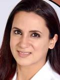 Dr. Nadia Ali, MD