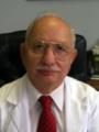 Dr. Amer Al-Juburi, MD