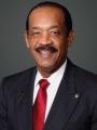 Dr. Rufus Green Jr, MD
