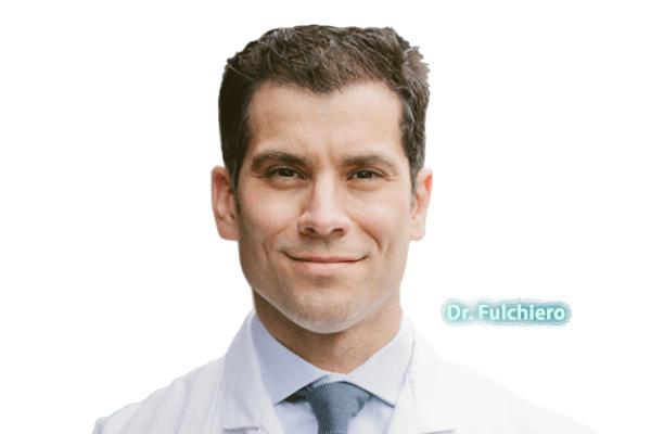 Dermatologists near Hollidaysburg, PA - Skin Doctor