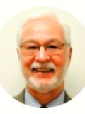 Dr. Renato Dubois, MD