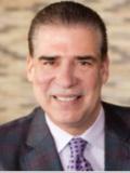 Dr. Charles Dietzek, DO