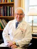 Dr. Michael Baggish, MD