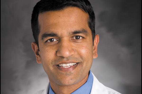 top prostate cancer surgeons in florida vizelési nehézség gyógyszere